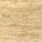 Gresie portelanata 6046-0145 Torino Beige 45x45 cm
