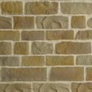 Piatra decorativa, interior / exterior, Modulo Murival Authentique, maron (cutie = 0.5 mp)