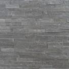 Piatra naturala decorativa Natimur, interior / exterior, gri 0.468 mp