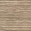 Gresie portelanata 6035-0187 Canvas ochire 33 x 33 cm