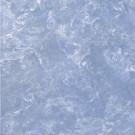 Gresie exterior / interior portelanata Florence 6035-0203 albastru 33x33 cm