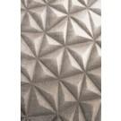 Covor living / dormitor Sintelon Vegas Home 33 BVB polipropilena dreptunghiular crem 160 x 230 cm