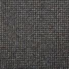 Mocheta Betap Dover 69 maro inchis cl. 22, 4 m