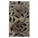 Covor living / dormitor Oriental Weavers Legacy Z 70/BT5 polipropilena heat-set dreptunghiular crem 60 x 110 cm