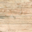 Gresie exterior / interior portelanata Rila Oak mata maro 45 x 45 cm
