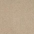 Covor PVC linoleum Tarkett Trafic Force Gres 1, deschis, clasa 33, 400 x 0.25 cm