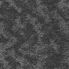 Mocheta Tarkett Termo Ace 36745 gri cl. 21, 4 m