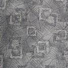 Mocheta Balta Broadloom Bossanova 95 gri + negru cl. 22, 4 m