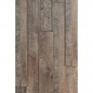 Lambriu HDF Kronospan Kronowall 3D, K061, 1.296 m