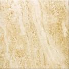 Gresie exterior / interior portelanata Amaro Beige mata bej 29.7 x 29.7 cm