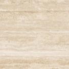 Gresie exterior / interior portelanata 6046-0385 Tivoli Beige mata bej 45 x 45 cm
