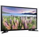 Televizor LED Samsung UE40J5200AW FullHD Smart 101 cm