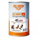 Ulei RURIS 4T 600 ml