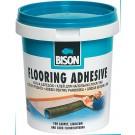 Adeziv pentru mocheta, Bison Flooring 1 kg
