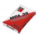 Tencuiala Baumit MPA 35 40 kg