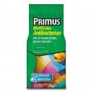 Chit de rosturi gresie si faianta Primus Multicolor Antibacterian B20 balade blue, interior / exterior, 2 kg