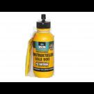 Adeziv pentru lemn Timber 60 ml