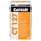 Glet Ceresit CT 127 20 kg