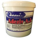 Aracet constructii, Jalutex, interior / exterior, 5 kg