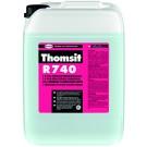 Amorsa poliuretanica Thomsit R 740 12 kg