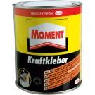 Adeziv tip prenadez, Moment Kraftkleber, alb/crem, 800 ml