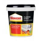 Adeziv pentru PVC / mocheta, Moment Carpet & PVC 1 kg