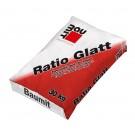 Tencuiala Baumit Ratio Glatt 30 kg