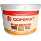 Adeziv pentru pardoseli, Compakt 1 kg