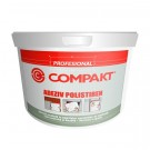 Adeziv polistiren Compakt, interior / exterior, 5 kg
