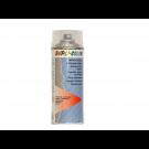 Grund pentruplasic Dupli-Color 327292, incolor, 0.4 L