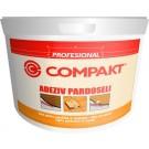 Adeziv pentru pardoseli, Compakt 5 kg