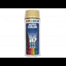 Spray vopsea auto, Dupli - Color, crem 427, interior / exterior, 350 ml