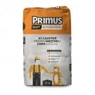 Glet de finisaj ultrafin Primus GLF48 20 kg