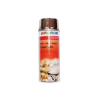 Spray vopsea, Dupli - Color, cupru efect, interior / exterior, 400 ml
