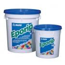Adeziv tratare fisuri Eporip a+b 2 kg