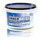 Vopsea lavabila Innenweiss interior 2,5 l