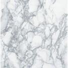 Autocolant alb + gri 5312-200 Dc-Fix 0.90 m