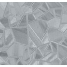 Autocolant vitral transparent 5336-200 Dc-Fix 0.90 m
