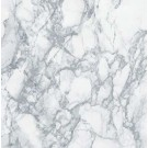 Autocolant marmura alb + gri 8095-200 Dc-Fix 0.675 m