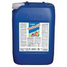 Latex pentru betoane si mortare, Mapei Isolastic, 10 kg
