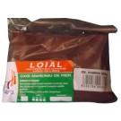 Oxid maroniu de fier, Jalutex, 250 g