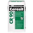 Pasta hidroizolatoare prin cristalizare, Ceresit CR 90, 25 kg