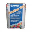 Mortar pentru nivelare, Mapei Planitop 100, gri, interior / exterior, 25 kg