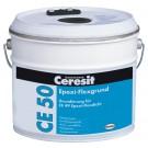 Grund pentru hidroizolatii, epoxidica, Ceresit CE 50, 5 kg