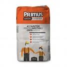 Primus adeziv exterior 25kg