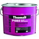 Adeziv parchet Thomsit P 685, flexibil, 16 kg