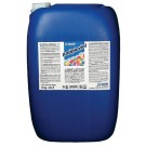 Hidrofobizant Antipluviol 25 kg
