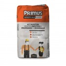 Adeziv alb piatra Primus ADX15 25 kg