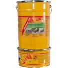 Amorsa epoxidica, bicomponenta, Sika Sikafloor - 156, 10 kg