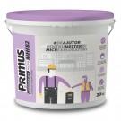 Hidroizolatie minerala, flexibila, pentru piscine, Primus MHF82, 20 kg